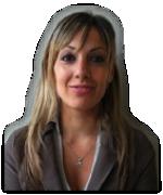 Stella Guerra